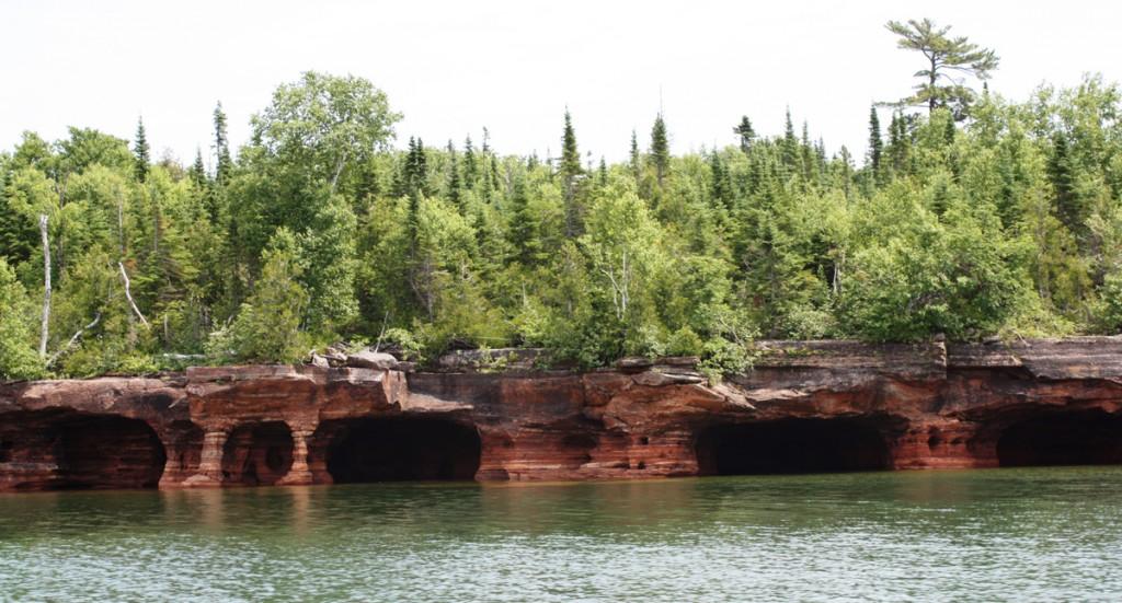 devils-island-sea-caves3313-color-correct