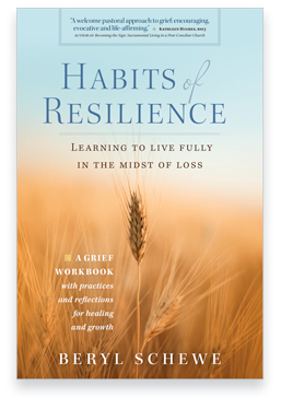 Habits of Resilience cover