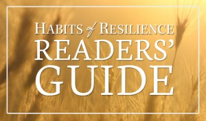 readers-guide